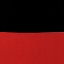 Black With Red